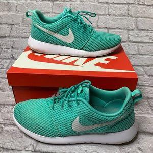 Nike | Roshe Sneaker